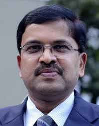 Lakshminarayana V V's current picture