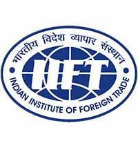 IIFT - Jobs