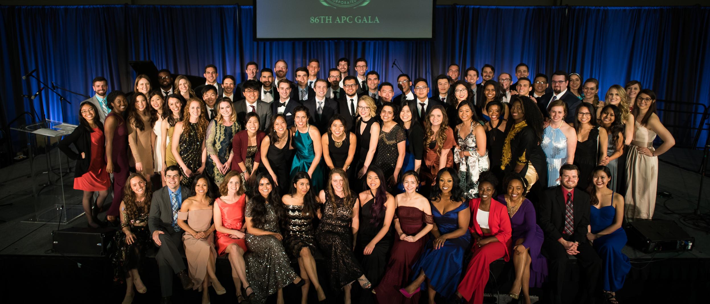 alumni association  smllu