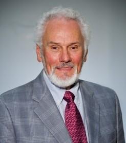 Douglas A. Mack, MPH, '67
