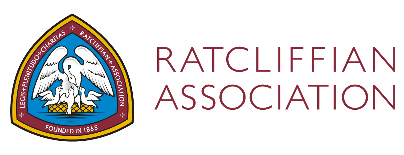 Ratcliffian Association