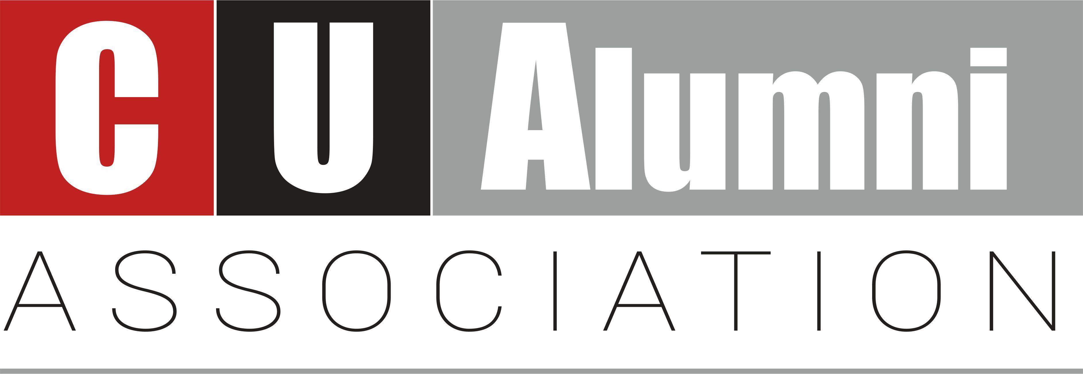 CUAlumni - Directory
