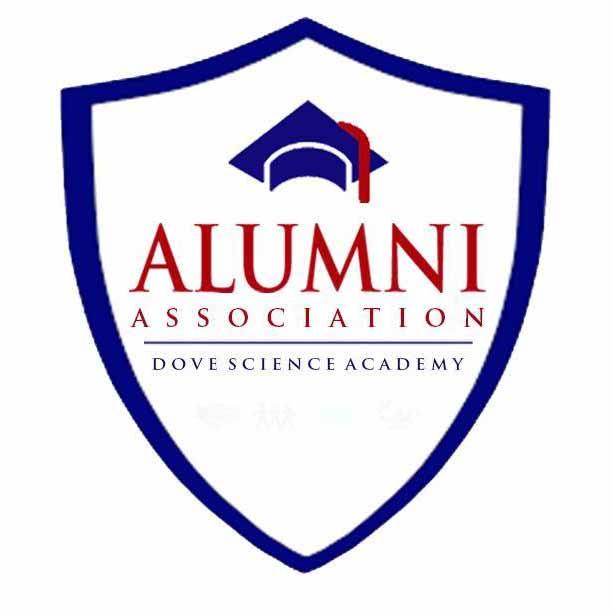 daa alumni associated with itt tech rh alumni doveschools org itt tech login student portal itt tech colorado springs